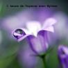 1 heure de Voyance avec Mylène - 1