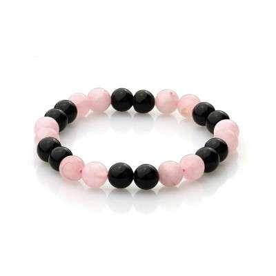 Bracelet Amour et Seduction - 1