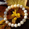 bracelet-calcite-jaune-10mm-1