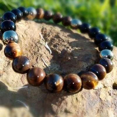 Bracelet-8mm-protection-et-emotion-1