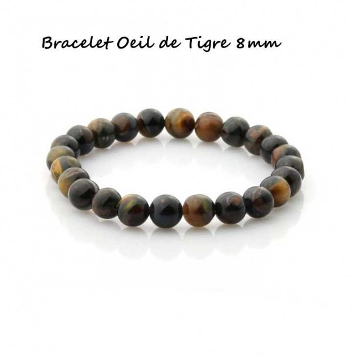 Bracelet-8mm-Œil-de-Tigre-1