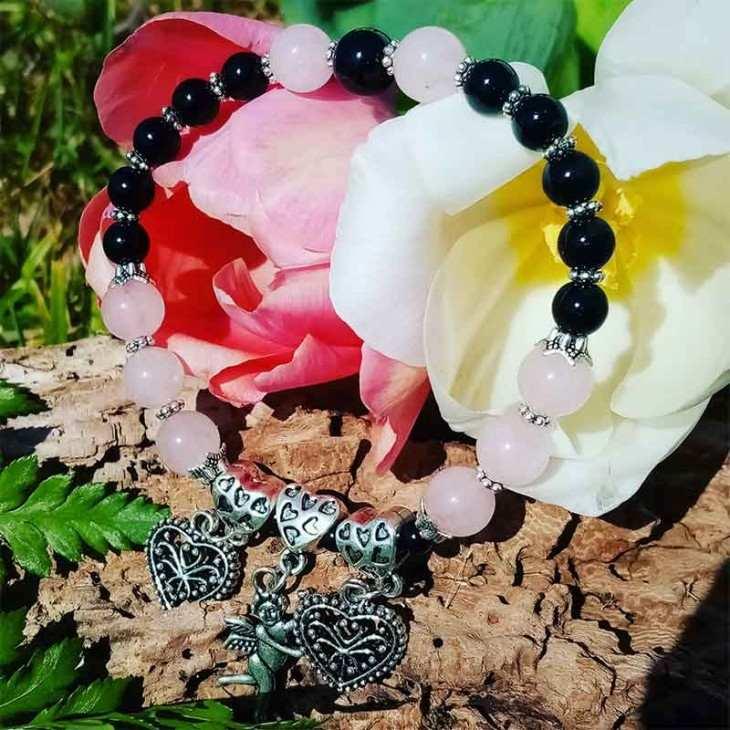Bracelet Passion - 3