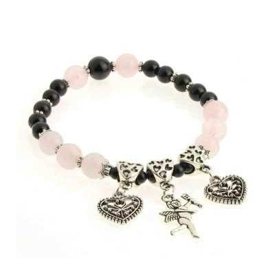 Bracelet Passion - 2