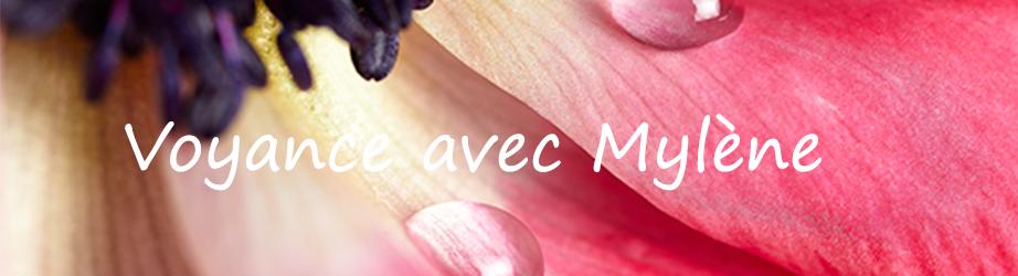 Voyance avec Mylène| tirage amour