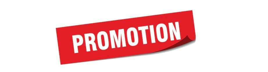 Promotions Lithothérapie