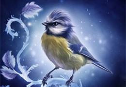 Quelle est la signification des oiseaux qui chantent la nuit ?
