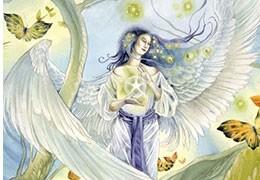 Suis-je un ange Terrestre Et comment le savoir ?